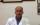 spec. in ginecologia-ostetricia